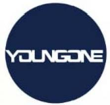 Youngone